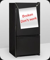 97-fridge-broken