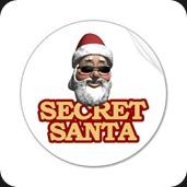 secret_santa_sheet_of_stickers-p217686250347722368qjcl_400