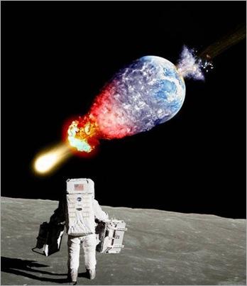asteroid-through-planet