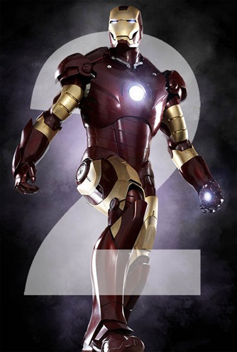 iron-man-2-casting-call