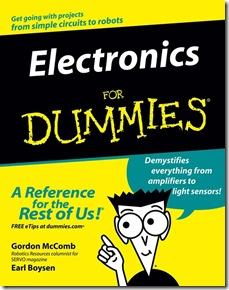 Electronics_for_Dummies_Wiley-2005