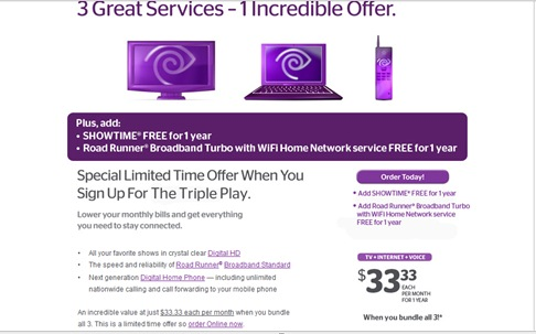 timewarnertrol2l