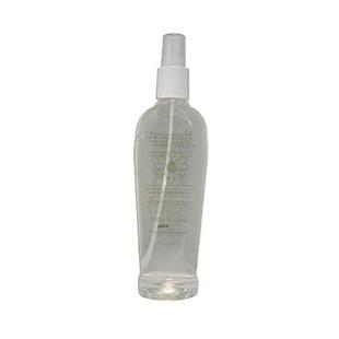 spray-gardenia2